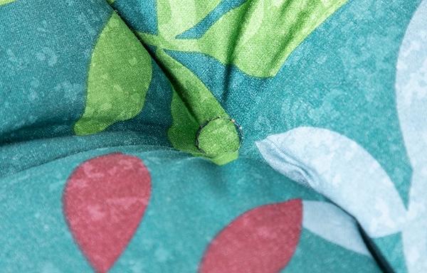 A Guide to Alfresia Cushions