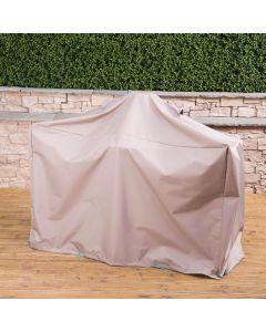 Bistro Set Garden Furniture Cover